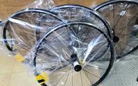 WH-RS500入荷しました - 自転車屋 サイクルプラス note