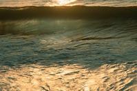 陰陽d - 雲空海