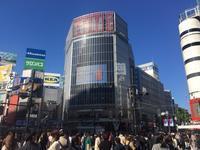 MIYASHITA PARK in Shibuya - 上野 アメ横 ウェスタン&レザーショップ 石原商店