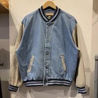 NEW IN! - 「NoT kyomachi」はレディース専門のアメリカ古着の店です。アメリカで直接買い付けたvintage 古着やレギュラー古着、Antique、コーディネート等を紹介していきます。