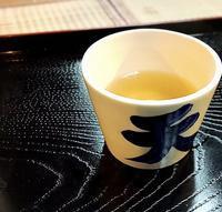 髙島屋横浜店にて2020年11月18日(水)~11月24日(火) - かつおの天ぱくブログ