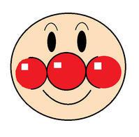 アンパンマン~1月バレトン養成コース募集 - バレトン&バーワークスマスタートレーナー渡辺麻衣子オフィシャルブログ