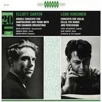 名曲・名盤との邂逅:1.シューベルトの五重奏曲「ます」その466 - 音楽嫋々・クラシック名演奏CD&レコードこだわりの大比較。理想の感動体験への旅。