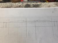 7270形、テンダー 16 - バイオ・鉄道模型・酒・80年代の旅 etc...