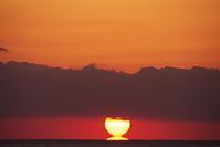 「ある朝」 - 光と彩に、あいに。