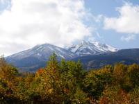 乗鞍高原で滝めぐり善五郎の滝 - tokoya3@