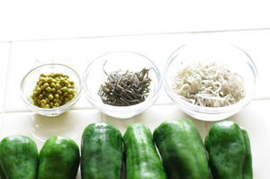 作ってみてね - 料理サロン~季節のテーブル
