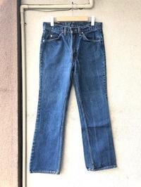Levi's 517 - TideMark(タイドマーク) Vintage&ImportClothing