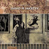 """Secrets & Lies"" - Jakko M Jakszyk - ""Ex-ex"" Peter Hammill 日本語 情報ブログ"