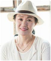 チョン・グクヒャン - 韓国俳優DATABASE
