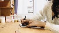 【兵庫県芸術文化活動機会促進動画配信事業】 - スペインタイルYumi   design&create