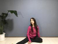 食べないという選択 - バレトン&バーワークスマスタートレーナー渡辺麻衣子オフィシャルブログ