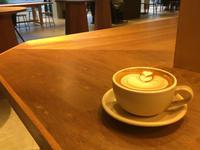 カフェじかん - launa パンとお菓子と日々のこと