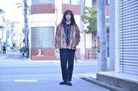 """aldies""Style~KODAI~ - DAKOTAのオーナー日記「ノリログ」"