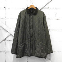 Barbour Jackets. - the poem clothing store