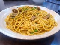自分の味覚が変わったのか、お店の味が変わったのか、美味しく感じないのは何故!? - メイフェの幸せ&美味しいいっぱい~in 台湾