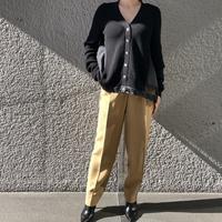 【N°21】新作カーディガン - 山梨県・甲府市 ファッションセレクトショップ OBLIGE womens【オブリージュ】