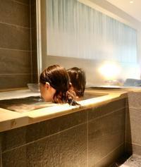 富士マリオットホテル山中湖に泊まる⑥ 〜部屋に温泉があるホテルライフ〜 - 旅するツバメ                                                                   --  子連れで海外旅行を楽しむブログ--