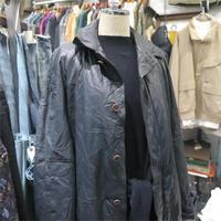 Coat. - the poem clothing store