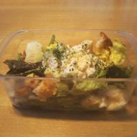 とにかくレタスを食べねば... - Hanakenhana's Blog