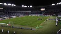 2020JリーグDivision1第33節 FC東京 - 北海道コンサドーレ札幌 - 無駄遣いな日々