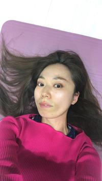 秋を食べる - バレトン&バーワークスマスタートレーナー渡辺麻衣子オフィシャルブログ