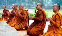 第463話   あらためて「仏教」をひもとく【黎明編】1 - おでんのだし