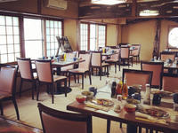 テーブルセッティングのご紹介。 - かすみがうら市の和食屋 『めし宴処 うお作』