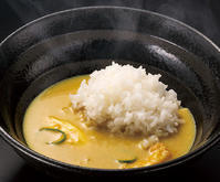 カレーうどん - - EXTRA LIGHT INFO -
