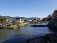 ♪GOTOトラベル⑨★初の琵琶湖(彦根) - MY FAVORITE SPACE