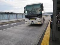 【ストーリー】2020年11月 沖縄+α旅行 その4 - エキサイトな旅をさがして。