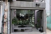 5点減点 / 96B - ホーチミンちょっと素敵なカフェ・レストラン100