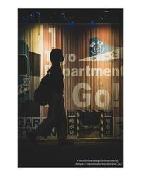 Go! - ♉ mototaurus photography