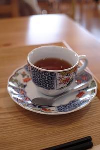 ちぽのcaffe - 味わう瞬間 (とき)