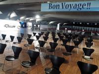 Bon Voyage!! - 夢・ファンダンゴ