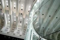 東京証券取引所で撮影 - tats@Blog