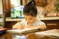 常被忽視的學習力:真正厲害的人,能長時間專注 - 專注的人更有學習力