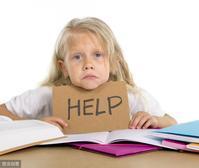 如何改正孩子做作業粗心大意的壞習慣?是該采取一些獎懲管理措施嗎? - 怎麼解決孩子拖拉的毛病?