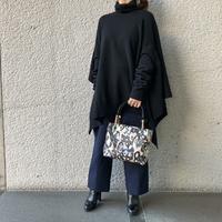 『MARNI』☆POP UP STORE☆ - 山梨県・甲府市 ファッションセレクトショップ OBLIGE womens【オブリージュ】