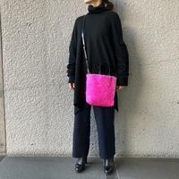 『MARNI-マルニ-』☆POP UP STORE☆2020AW - 山梨県・甲府市 ファッションセレクトショップ OBLIGE womens【オブリージュ】