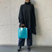 『MARNI』POP UP STORE - 山梨県・甲府市 ファッションセレクトショップ OBLIGE womens【オブリージュ】