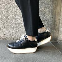 『MARNI』SHOES - 山梨県・甲府市 ファッションセレクトショップ OBLIGE womens【オブリージュ】