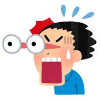 11月のキャンペーンは驚きの!! - 入会キャンペーン実施中!!みんなのパソコン&カルチャー教室 北野田校のブログ