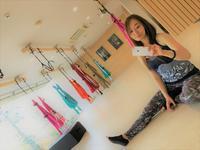 紅葉 - バレトン&バーワークスマスタートレーナー渡辺麻衣子オフィシャルブログ
