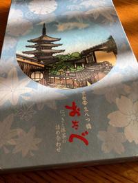 コロナ禍の修学旅行のかたち - Flying Kite@Japan!