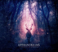 Lethian Dreams 4th - Hepatic Disorder