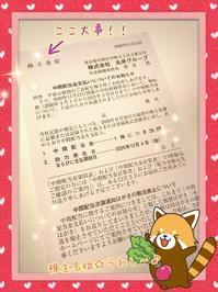 丸井から郵便ハガキが届いた…配当のお知らせだ‼☆*:.。. o(≧▽≦)o .。. - にわか投資家はじめました。