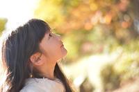 祈りとみことばの奉仕〜使徒の働き6章1〜7 - 新しい歌を歌おう