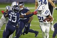 NFL第10週TNF、フェニックスリーグはじまる、WEC最終戦 - 【本音トーク】パート2(スポーツ観戦記事など)