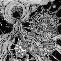 Daughter Chaos EP - Hepatic Disorder